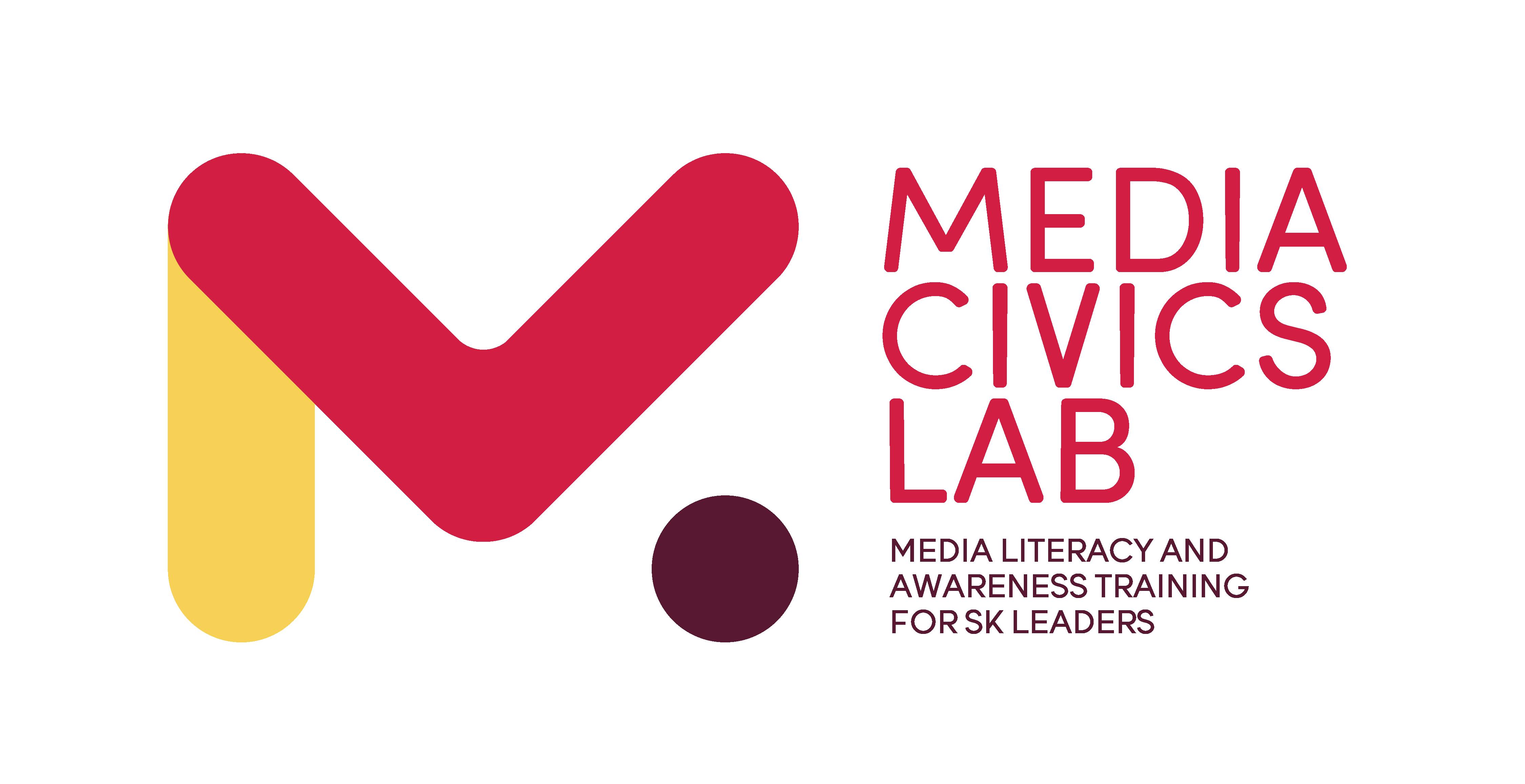 Media Civics Lab