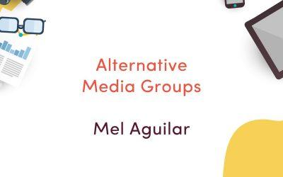 Alternative Media Groups