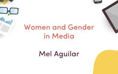 Women and Gender in Media